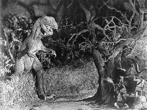 film lost dinosaurus the lost world amazon movie rental list