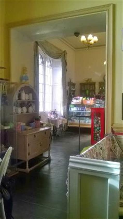 Harrington Interiors elvaston castle picture of harrington tea rooms elvaston tripadvisor