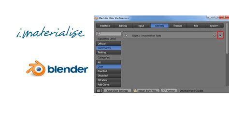 free home modelling software free software blender 3d modeling program