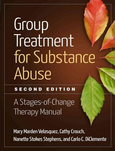 sticking together experiential activities for family counselling books treatment for substance abuse a stages of change