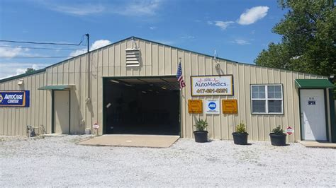 boat repair joplin missouri leonard s tire 2 photos 3 reviews tire dealer