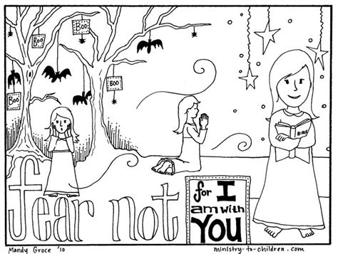 halloween coloring pages for sunday school kids crafts for sunday school images on luxury he is risen