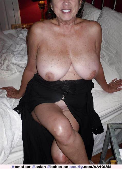 Grab A Granny 325 Amateur Asian Babes Bbw Big Tits