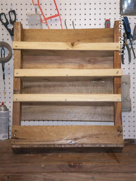 woodworking projects shelves 26 simple woodworking projects shelves egorlin