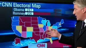 us election map cnn cnn press site cnnpolitics home of the electoral map