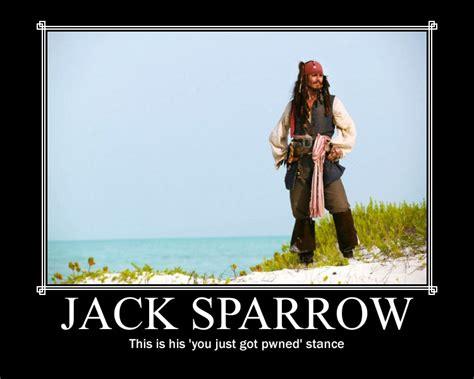 Captain Jack Sparrow Memes - jack sparrow running meme