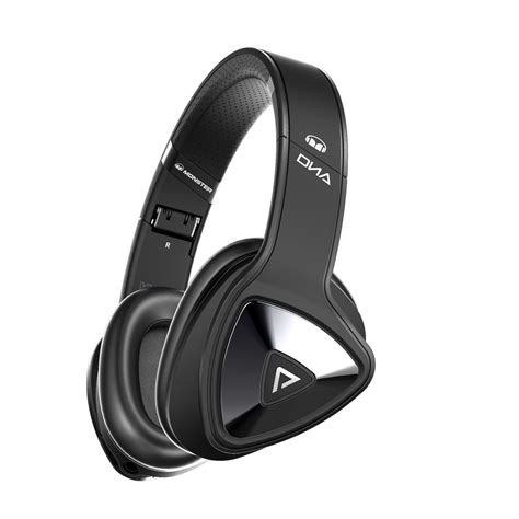 Headphone On Ear Dna Dna Pro Headphones Go Wireless With Bluetooth At Ces Imore