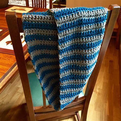 Handmade Crocheted Scarves - handmade crocheted infinity scarf and 50 similar items