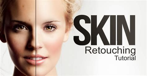 blogger skin tutorial click3d skin retouching tutorial frequency separation