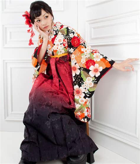 Akina Kimono ハカマガールズ レンタル袴 着物 akina minami 기모노 kimonos asian fashion and kimono fashion