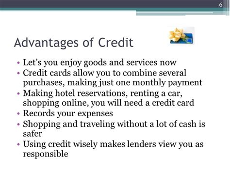 how to make hotel reservation without credit card what is a consumer credit ppt