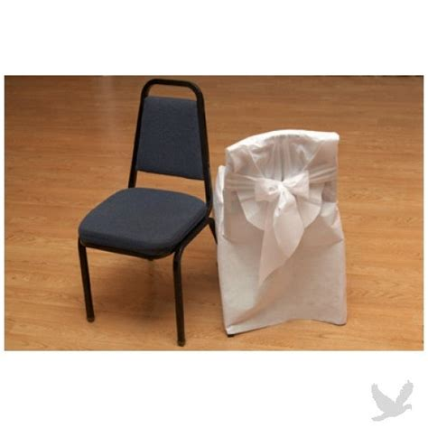 black disposable folding chair covers chair covers photos baby shower and pink linens