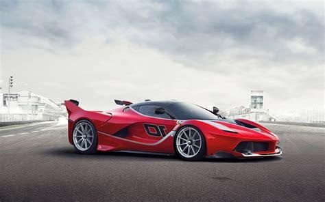 K Ferrari by 2048x1152 Ferrari Fxx K 2048x1152 Resolution Hd 4k