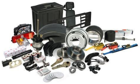 united motors heavy equipment heavy equipment parts