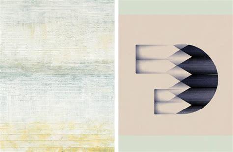 modern minimalist artist design discover the pure power of minimalist art canvas