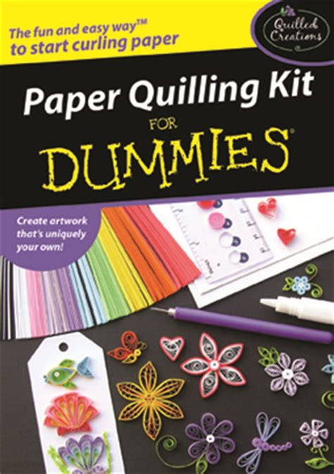 dictionarycoms list of every word of the year paper quilling kit for dummies book kit alli tattoo design bild