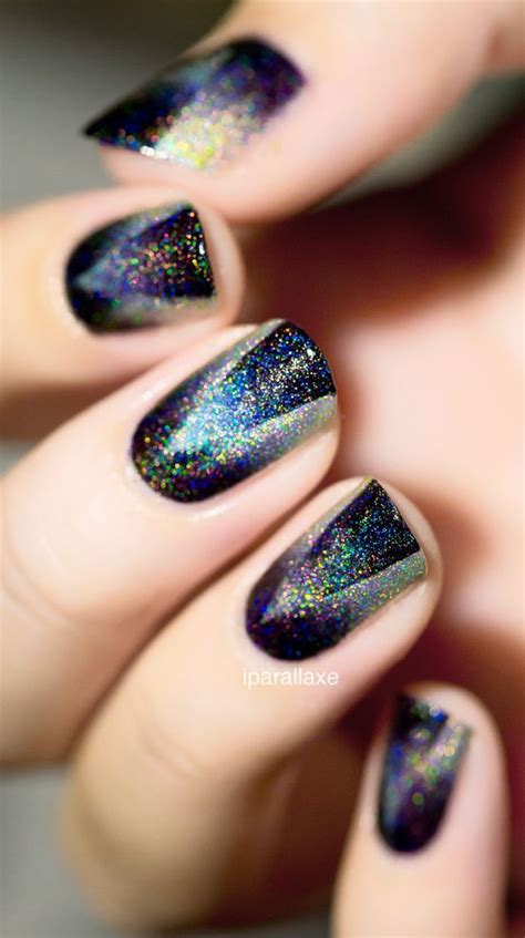Some Nail Designs by 1000 Ideas About Nails On Nail