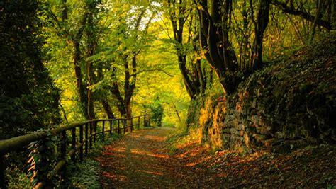 imagenes de paisajes relajantes hd paisajes relajantes hd imagui