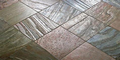 veranda tile design in sri lanka sri lanka property search