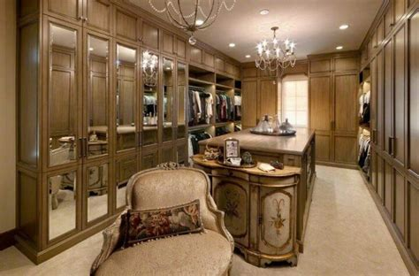 Hgtv Kitchen Islands luxury walk in closets