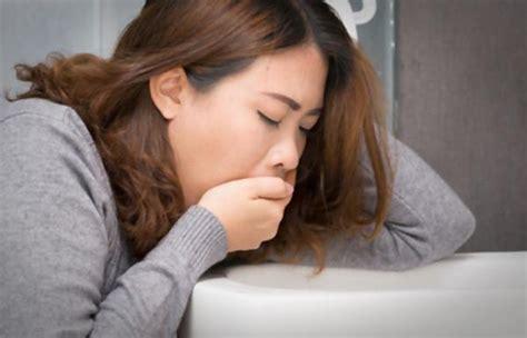 Cara Mengatasi Orang Hamil Agar Tidak Muntah Obat Mual Muntah Untuk Ibu Hamil Yang Aman Dan Efektif