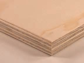 reliable index image thickness of plywood sheets
