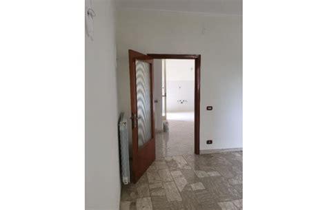 affitti appartamenti perugia privati privato affitta appartamento appartamento ponte s