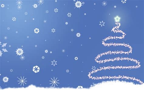 christmas wallpaper christmas wallpaper 22227612 fanpop