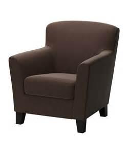 price list 187 price of ikea ekenas armchair home
