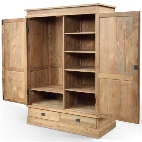 Lemari Furniture lifestyle knockdown wardrobe wardrobes bedroom raft furniture