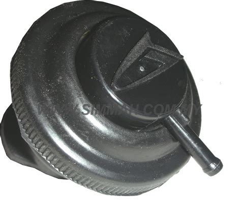 Engine Mounting Charade G100 Oem 12303 87703 Daihatsu Mounting Manufacturer Daihatsu Mounting Supplier