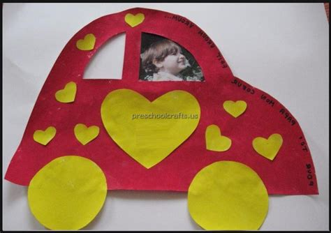 fathers day crafts for preschool fathers day craft for preschool and kindergarten