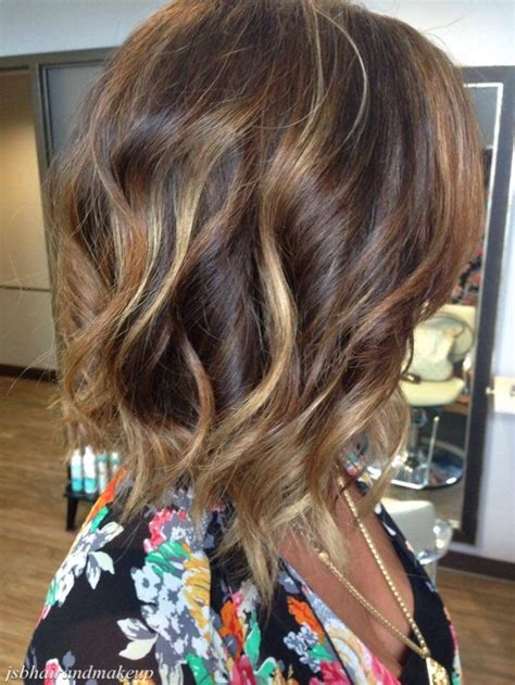 messy hairstyles games 17 best ideas about shattered bob on pinterest wavy bob