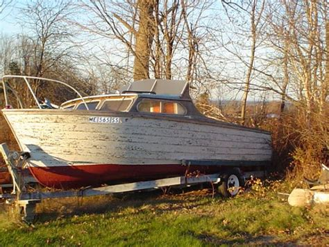 registering a boat trailer in maine free this week on craigslist maine penbay pilot