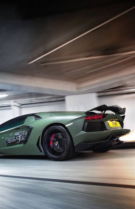 How Much To Finance A Lamborghini 24 Best Images About Lamborghini Aventador On