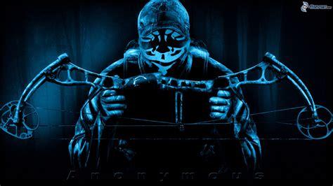 imagenes en hd de anonymous anonymous