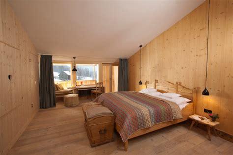 Bayrischzell Tannerhof by Hotel Tannerhof In Bayrischzell Geneigtes Dach Sport