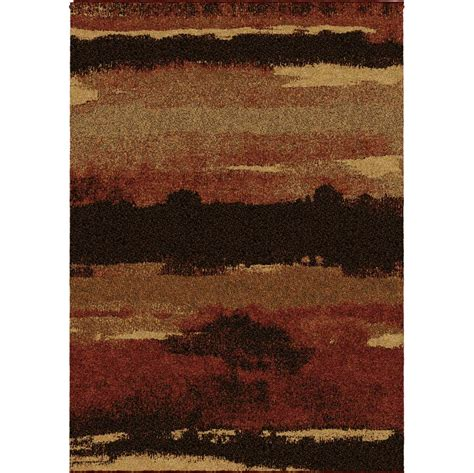 orian rugs weave orian weave collection orian rugs payless rugs