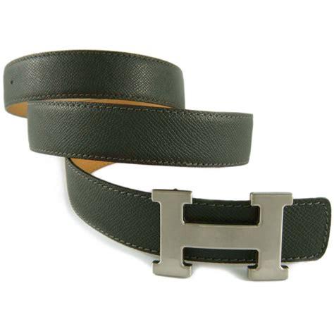 hermes leather straps mens hermes wallet