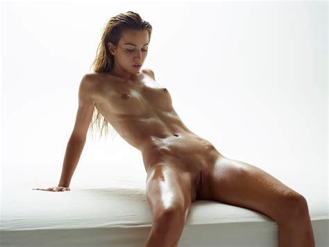 Hegre Art Amber Peach Imageset Nude Ass Pussy Closeups