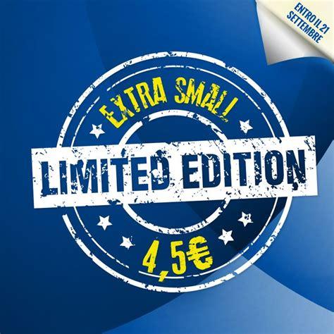 passa a poste mobile 35 best offerte e promozioni images on