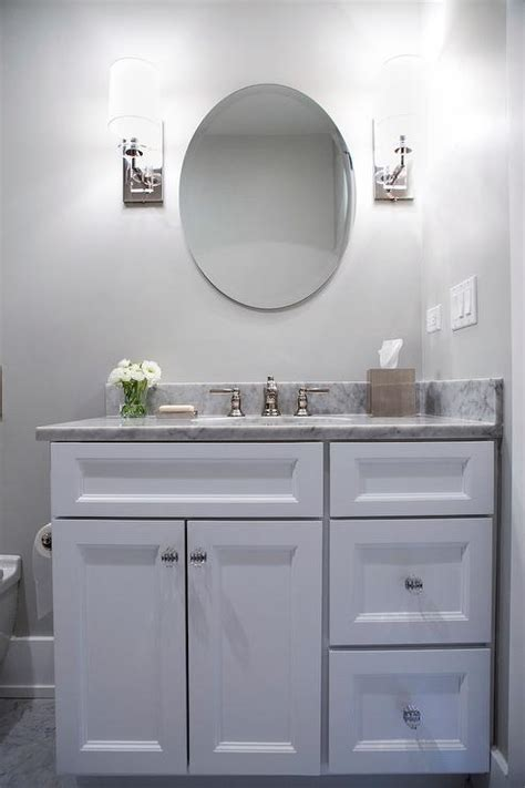 Bathroom Vanity Pulls Bathroom Vanity Knobs Helpful Images As Motivation Cool House To Home Furniture