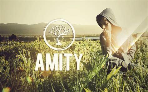 Amity The Peaceful Faction Necklace Kalung Divergent divergent amity faction desktop wallpaper divergent
