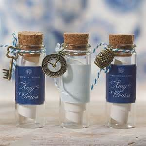 Engagement Favors For Guests by 10 Diy Wedding Favors Your Guests Will