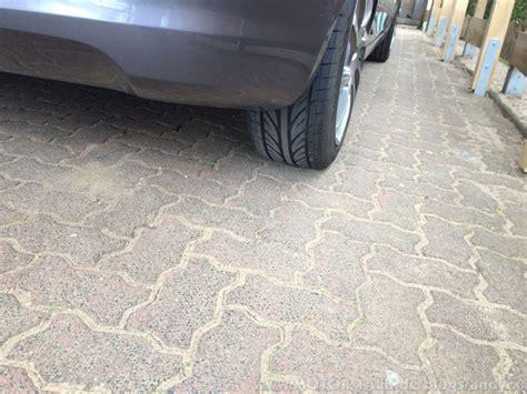Motorrad Reifen Falsche Laufrichtung by Das V Profil Hinten Rechts Falsche Richtung Reifen Gegen