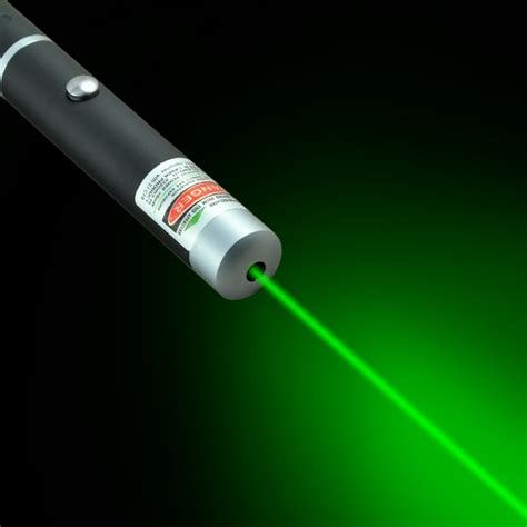 Green Laser Pointer Limited aliexpress buy 2016 green laser pointer astronomy puntero laser 5mw 532nm focus visible