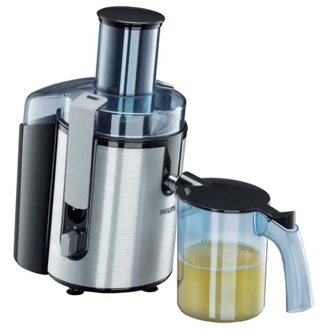Juicer Philips juicer serbaguna dapur supplier
