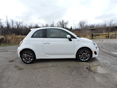 Turbo Fiat 500 by Fiat 500 Abarth Vs Turbo Related Keywords Fiat 500