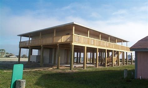 building a house plans building a house on stilts house on stilts plans home on stilts mexzhouse