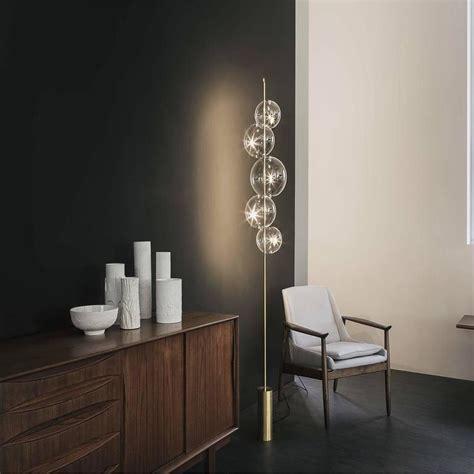 five light floor l five light floor l langley design inspiration